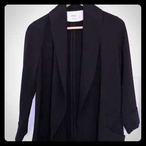 Brand New Chevalier Jacket (Aritzia)